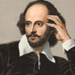 Shakespeare, cinema e leituras