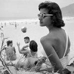 Retrato em branco e preto – conversa com Sérgio Augusto