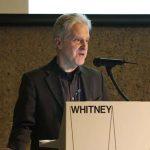 O sono contra a mercantilização - quatro perguntas a Jonathan Crary