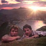 <em>Rio, eu te amo</em>, entre o cinema e o turismo