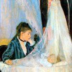 Desafios de pensar sobre as obrigações da maternidade