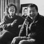 Jia Zhang-ke e a poética dos escombros