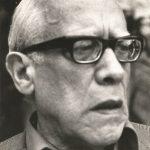 O modernismo por Paulo Mendes de Almeida – quatro perguntas para Ana Luisa Martins