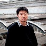 Wang Bing: a história pequena