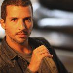 O ensaio a partir da experiência pessoal – Quatro perguntas a Francisco Bosco