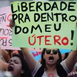 Contradições do aborto como crime contra a vida