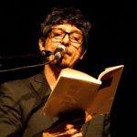 Pedro Luís canta <em>O bem-amado</em>