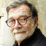 A morte e as mortes de um editor de livros
