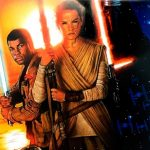 <em>Star wars</em> e as mitologias instantâneas