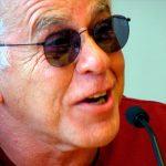 Vinicius e as trilhas de novelas – quatro perguntas para Nelson Motta