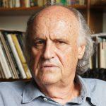 A poesia viva – quatro perguntas a Francisco Alvim