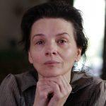 <em>Camille Claudel</em> e a educação pela pedra