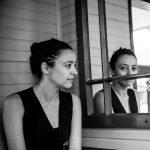O contágio literário – quatro perguntas a Lina Meruane