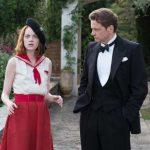 Woody Allen e o amor como síntese