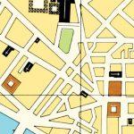 À procura de Pavese