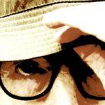 Woody Allen, uma confissão