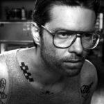 Movimento e paralisia no novíssimo cinema brasileiro