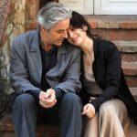 O mundo vertiginoso de Kiarostami