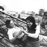 Lembranças de Tom Jobim, 20 anos depois