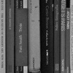 Uma biblioteca para Manguel e Michals