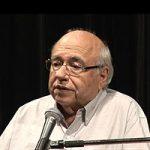 Bate-papo: Erico Verissimo e Incidente em Antares