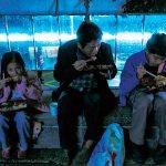 Em defesa do cinema desagradável