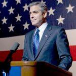 George Clooney: política é o fim?