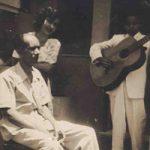Baden e Meira, o encontro do moderno violão brasileiro
