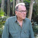 Paranoia sem mistificação – quatro perguntas sobre Roberto Piva