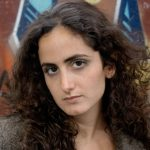 Ficção sem teoria - quatro perguntas para Tatiana Salem Levy