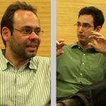 Poesia e utilidade em Niemeyer - Guilherme Wisnik e Pedro Fiori Arantes