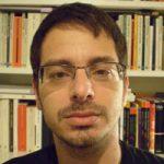 Drummond relançado - quatro perguntas a Leandro Sarmatz