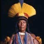 O Xingu no Nepal