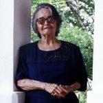 Dez anos sem Rachel de Queiroz