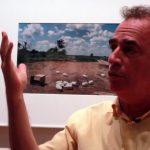 Conversas na galeria: Nelson Brissac Peixoto sobre Eggleston