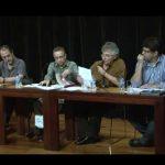 Debate sobre <em>Brasil: um relato de tortura</em>