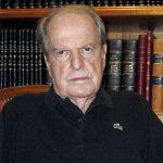 Humberto Franceschi, amável amador
