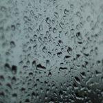 Ler em um dia de chuva