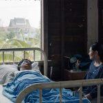 O cinema mediúnico que vem da Tailândia