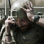 <em>Sniper</em>, Velho Oeste no Oriente Médio