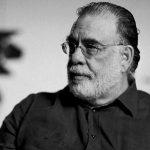 Coppola, no coração das trevas e da luz