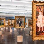 O risco de sacralizar o museu dessacralizado