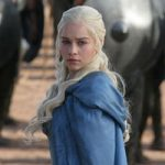 <em>Game of Thrones</em>: os sete reinos da incerteza