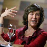 A violência autorizada – quatro perguntas para Maria Rita Kehl