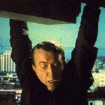 Hitchcock e o vértice do cinema