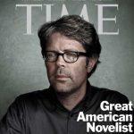 Ambição e nostalgia: <em>Liberdade</em>, de Jonathan Franzen