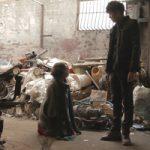 Pietá e o cinema da crueldade