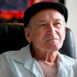 Fragmentos de uma história sem fim – Quatro perguntas a Bernardo Kucinski