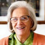 Barbara Heliodora, 90 anos