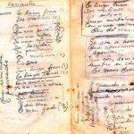 <em>Diário da Tarde</em>: o volume involuntário (I)
